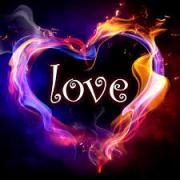 Consultatie met waarzegster Destiny uit Nederland