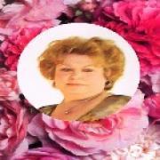 Consultatie met waarzegster Valentine uit Nederland