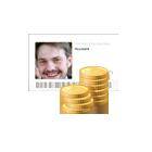 Betalen via account Waarzegsteronline.net