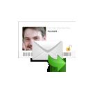 E-mailconsultatie met waarzegster Lindes uit Nederland