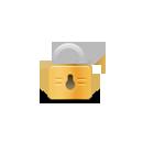 Paswoord vergeten Waarzegsteronline.net